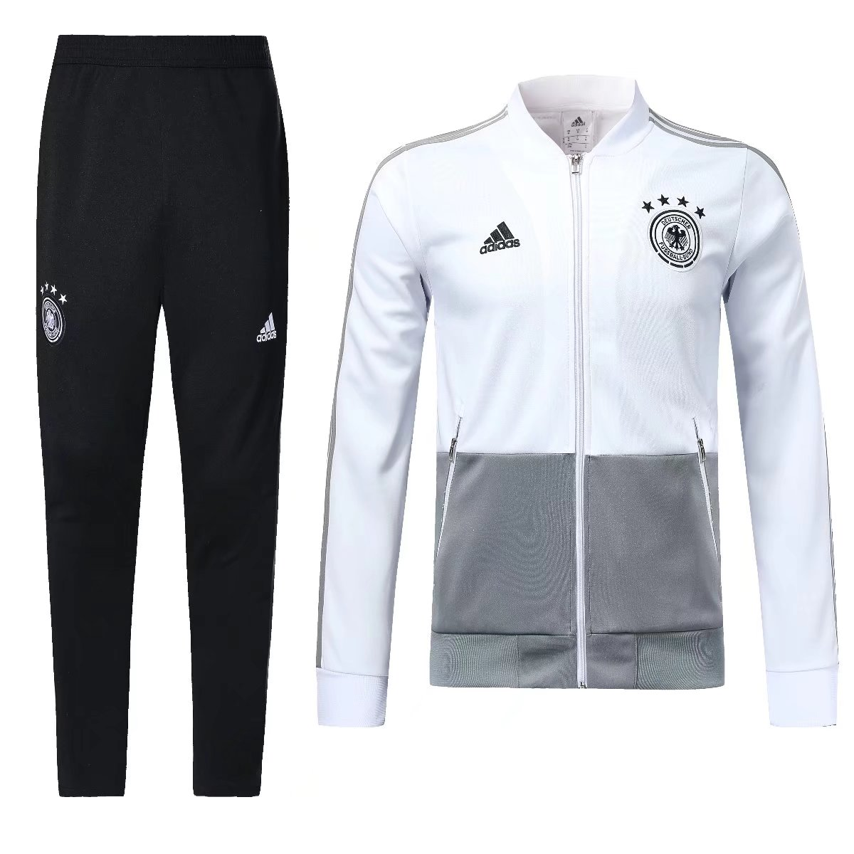 2018-world-cup-germany-white-football-tracksuit-5.jpg