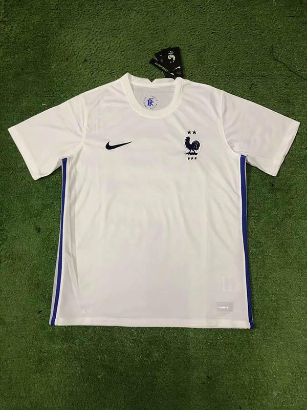 2020-france-away-football-jersey-33.jpg