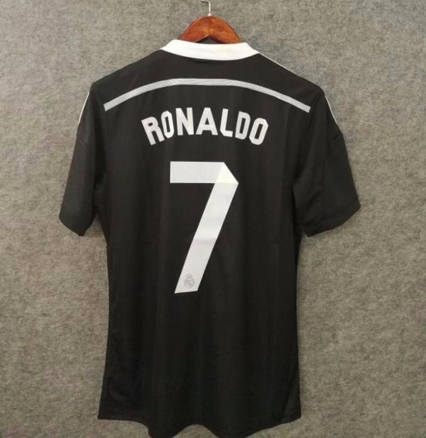 14-15-real-madrid-away-retro-jerseys-3.jpg