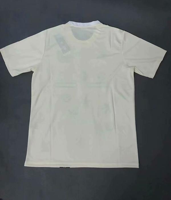 2021-juventus-mixed-white-training-shirt-213.jpg