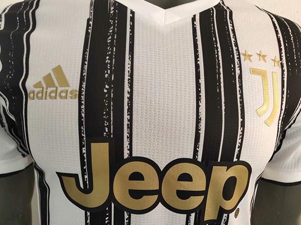 20-21-juventus-home-player-football-jersey-444.jpg