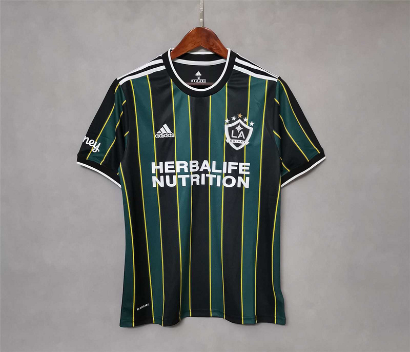 los-angeles-galaxy-21-22-away-soccer-jersey-214.jpg