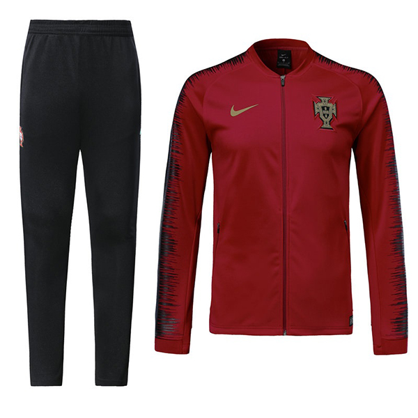 2018-world-cup-portugal-red-football-tracksuit-5.jpg