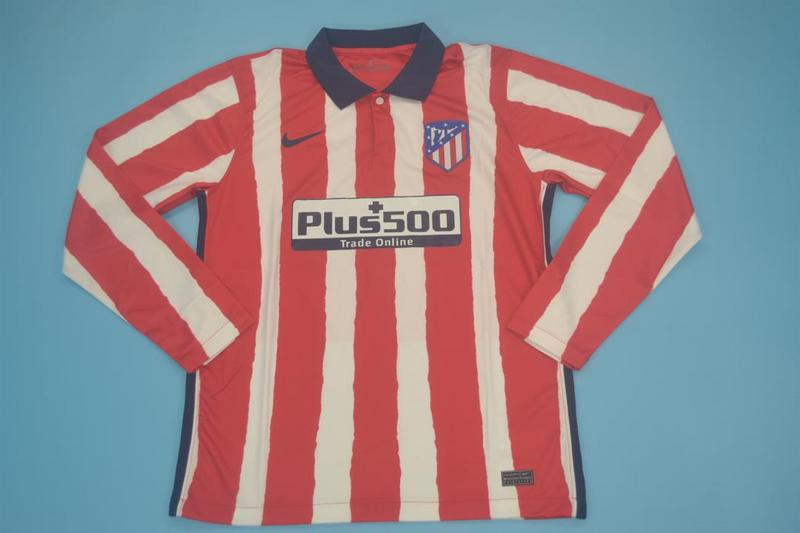 at-madrid-20-21-home-long-soccer-jersey-214.jpg