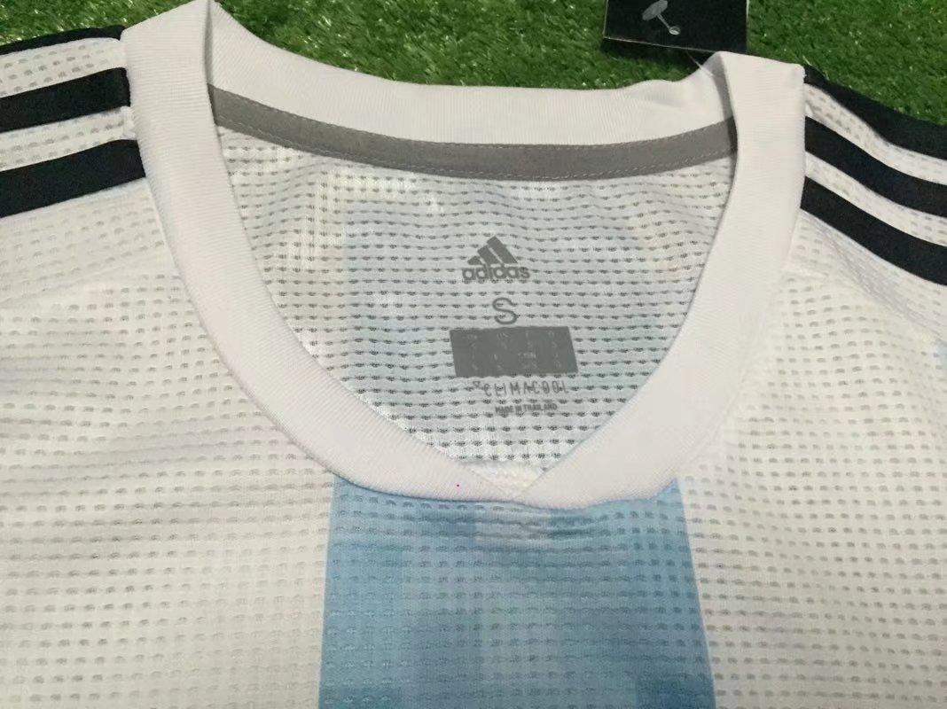 2018-world-cup-argentina-home-football-jersey-3.jpg