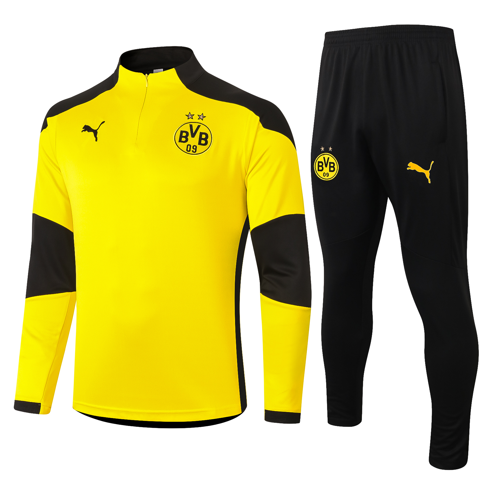 20-21-dortmund-yellow-sweater-set-442.jpg