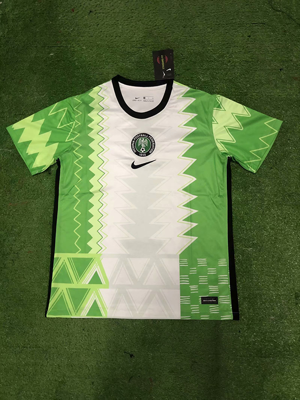 2020-nigeria-home-football-jersey-444.jpg