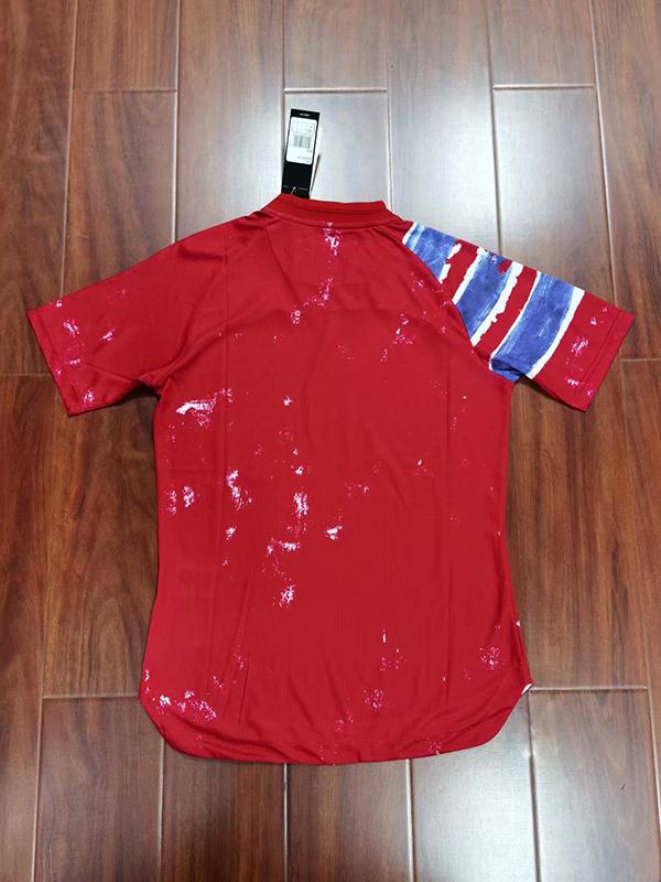 20-21-real-bayern-munich-red-race-football-jersey-415.jpg