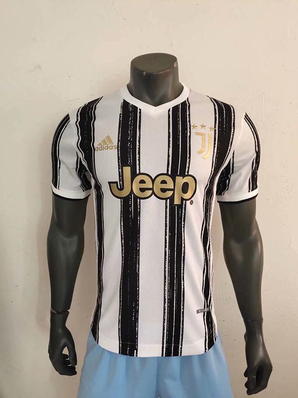 20-21-juventus-home-player-football-jersey-442.jpg