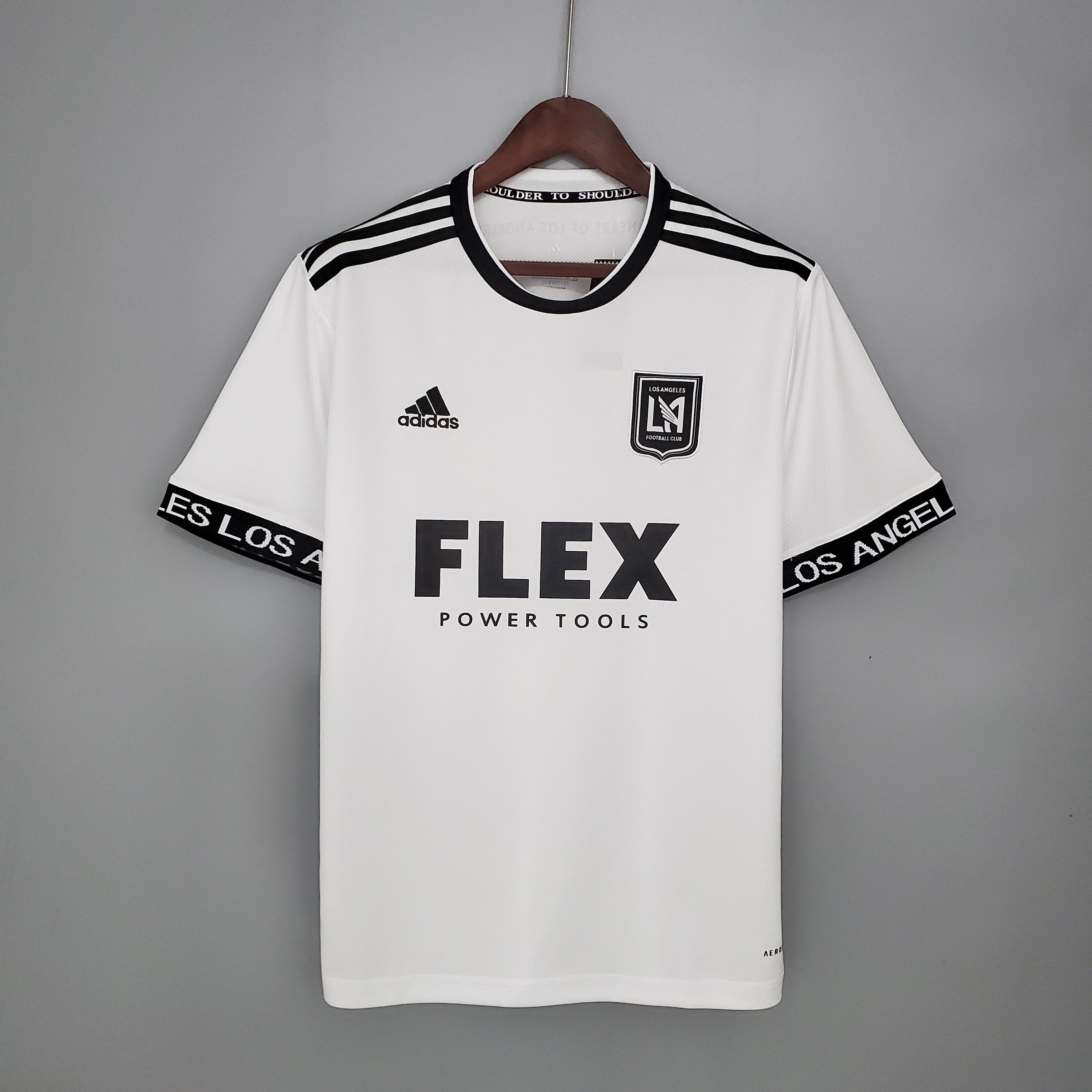 21-22-lafc-home-soccer-jersey-313.jpg