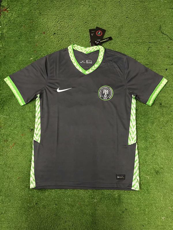 2020-nigeria-away-football-jersey-444.jpg