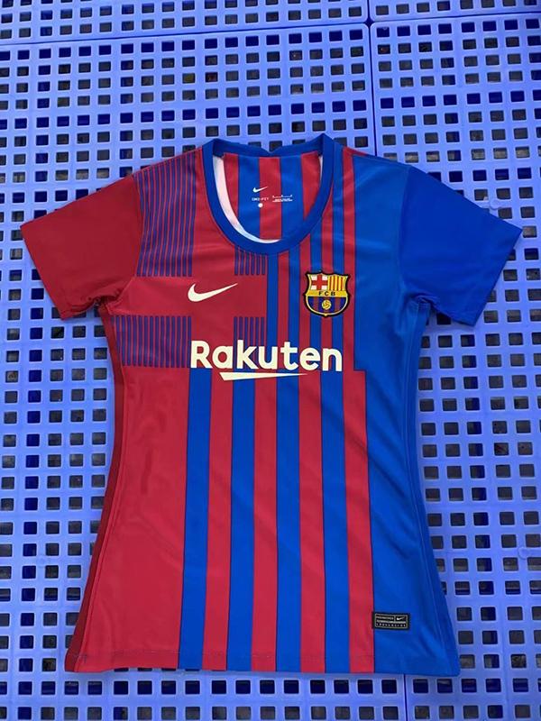 21-22-barcelona-home-women-football-jersey-414.jpg