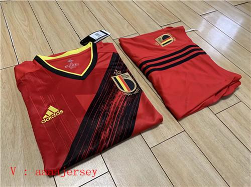 2020-belgium-home-football-set-57.jpg