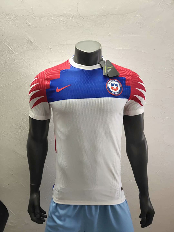 20-21-chile-away-player-jersey-666.jpg