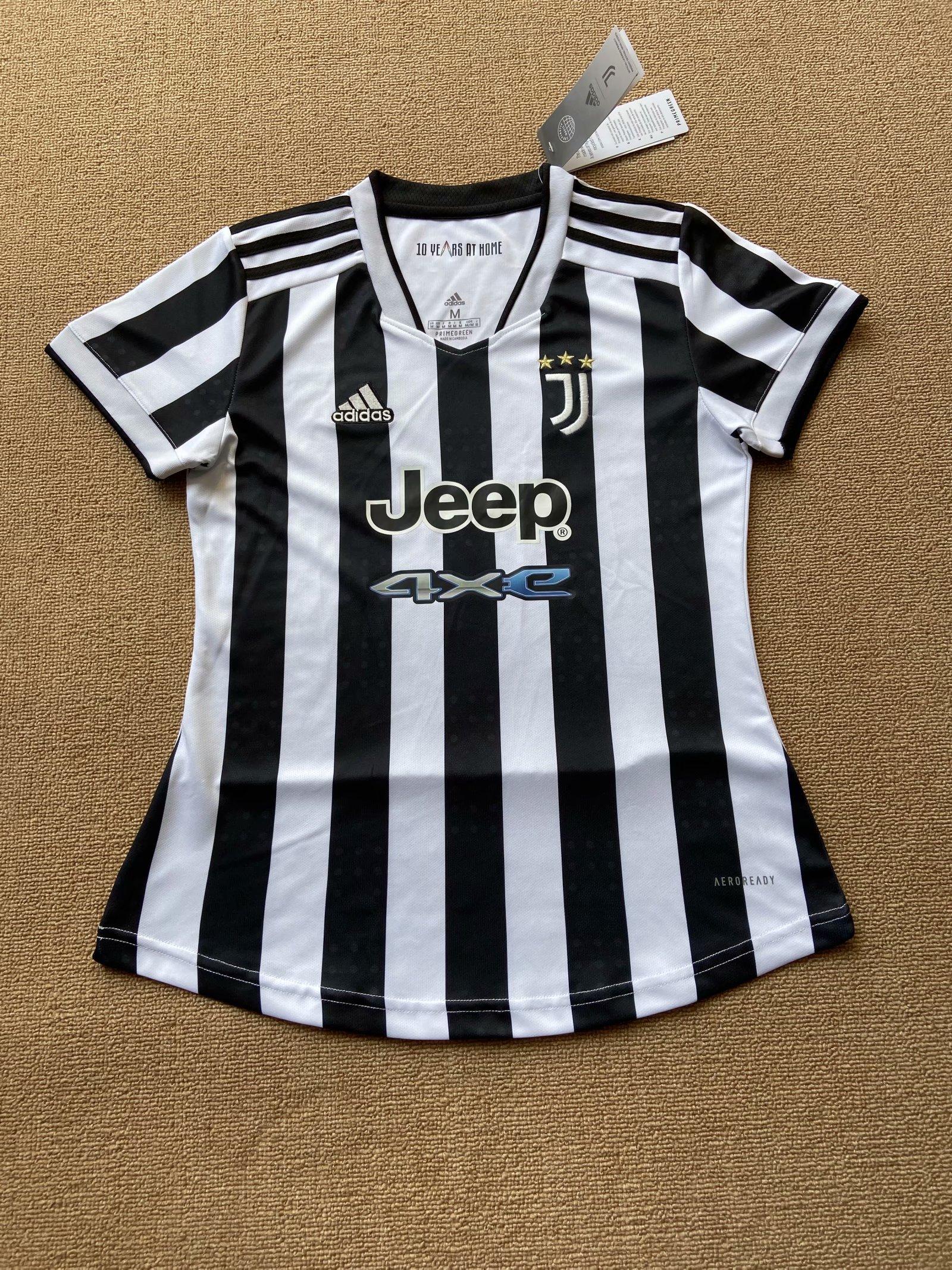 21-22-juventus-home-women-jersey-616.jpg