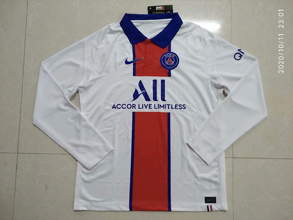 20-21-psg-away-long-football-jersey-662.jpg