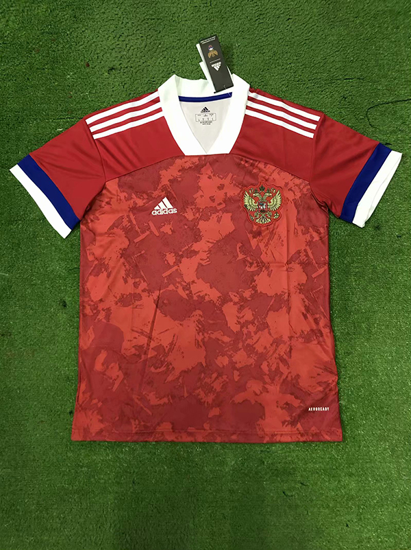 2020-russia-home-football-jersey-1.jpg