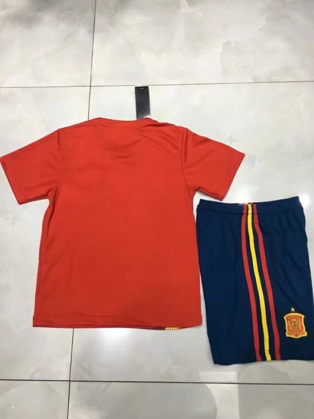 2018-world-cup-spain-home-kids-football-uniform-1.jpg