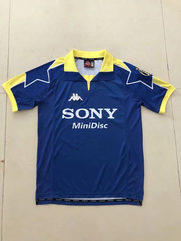 1997-1998-juventus-away-football-retro-jersey-1.jpg