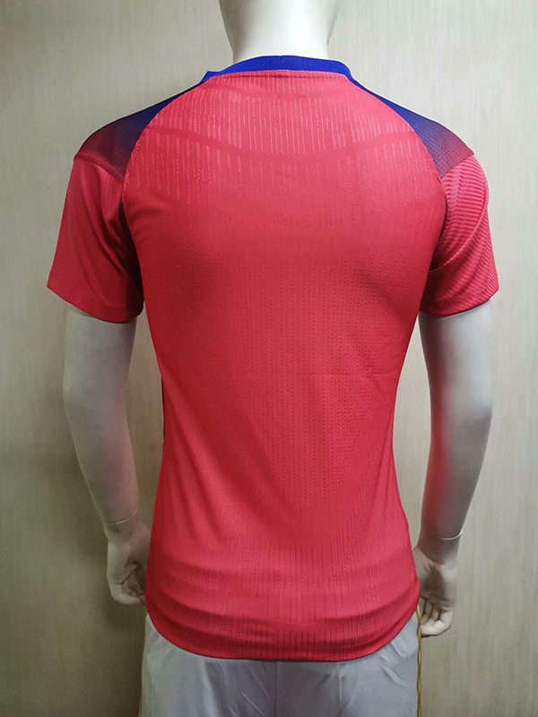 20-21-chelsea-third-player-version-jersey-667.jpg