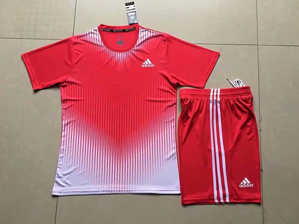 2019-team-uniform-816-red-4.jpg