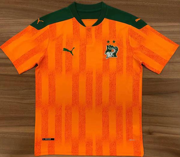 20-21-ivory-coasy-home-football-jersey-717.jpg