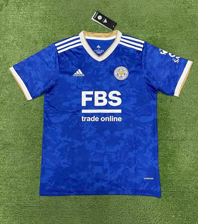 21-22-leicester-city-home-football-jersey-313.jpg