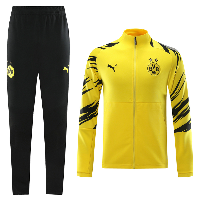 20-21-dortmund-yellow-football-tracksuit-442.jpg
