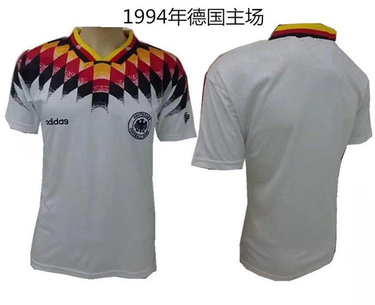 1994-germany-home-retro-football-jersey
