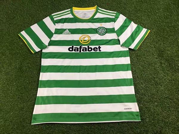 21-22-celtics-home-football-jersey-313.jpg