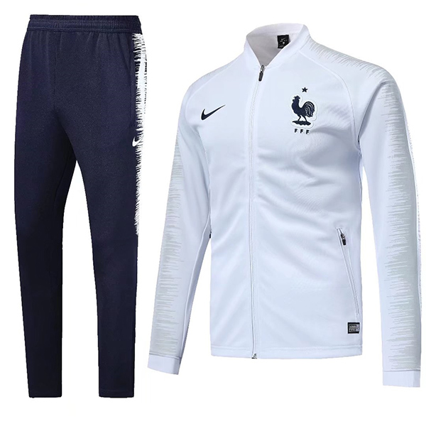 2018-world-cup-france-white-football-tracksuit-5.jpg