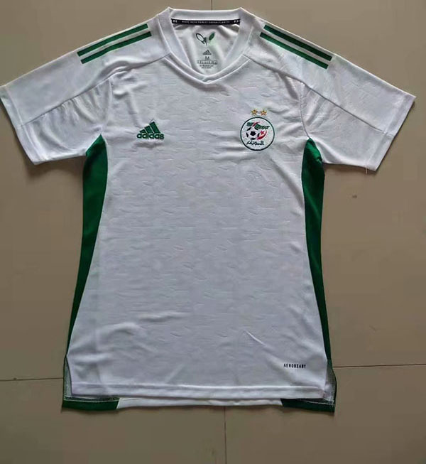 20-21-algeria-home-football-jersey-711.jpg