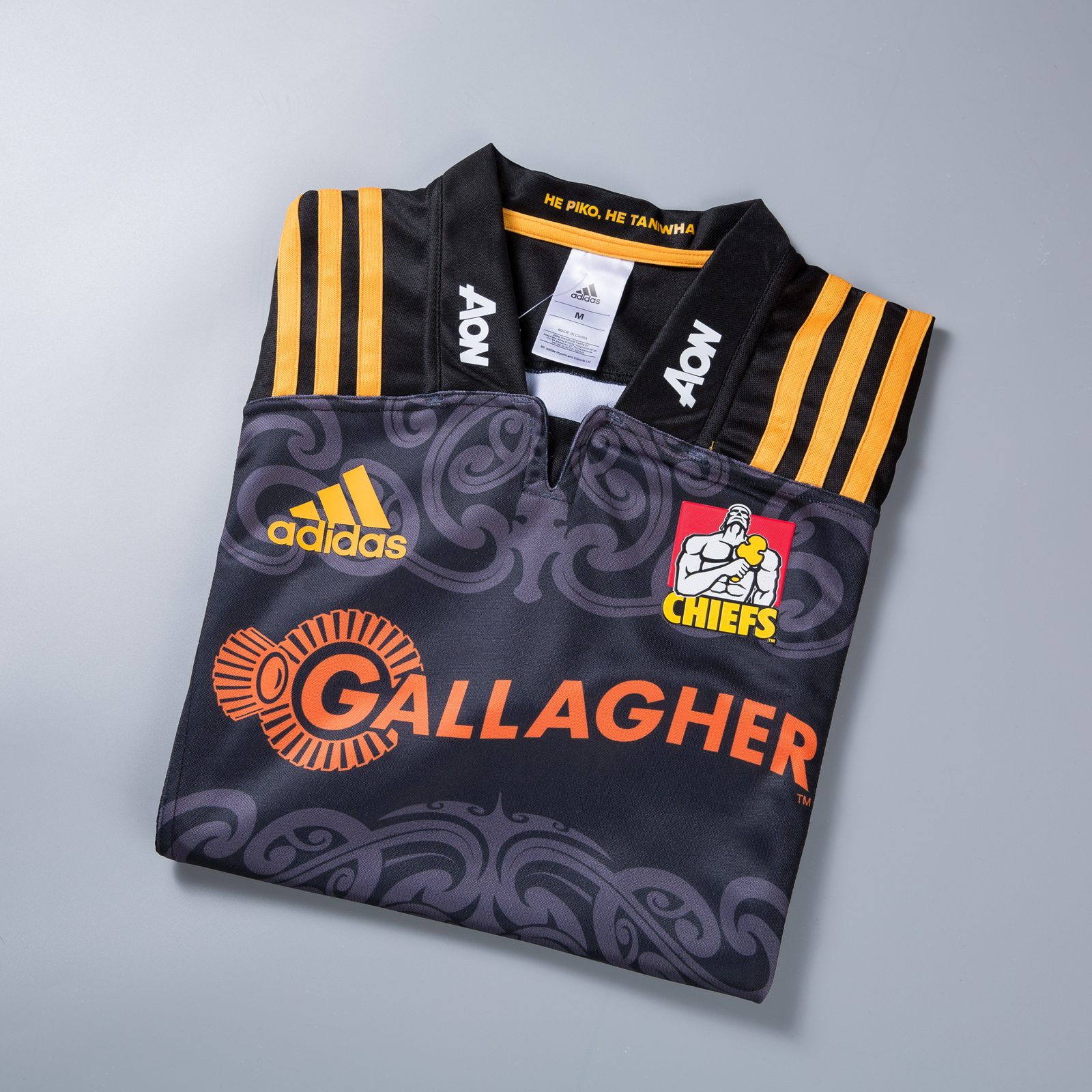 2018-chiefs-home-rugby-jersey-3.jpg