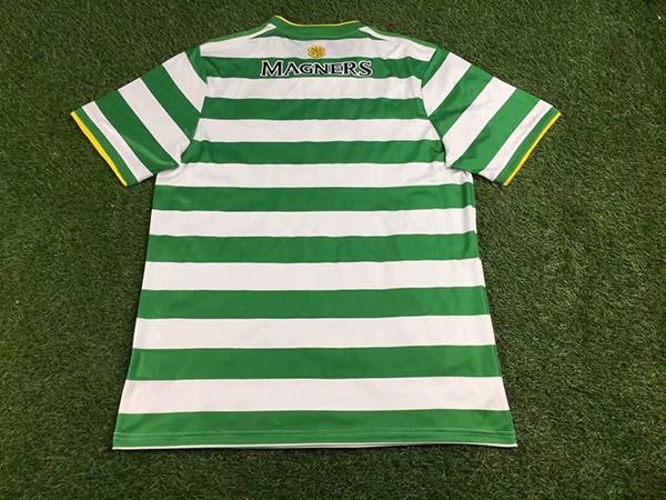 21-22-celtics-home-football-jersey-312.jpg
