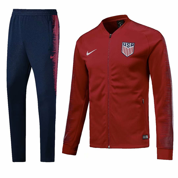 2018-world-cup-usa-red-football-tracksuit-5.jpg