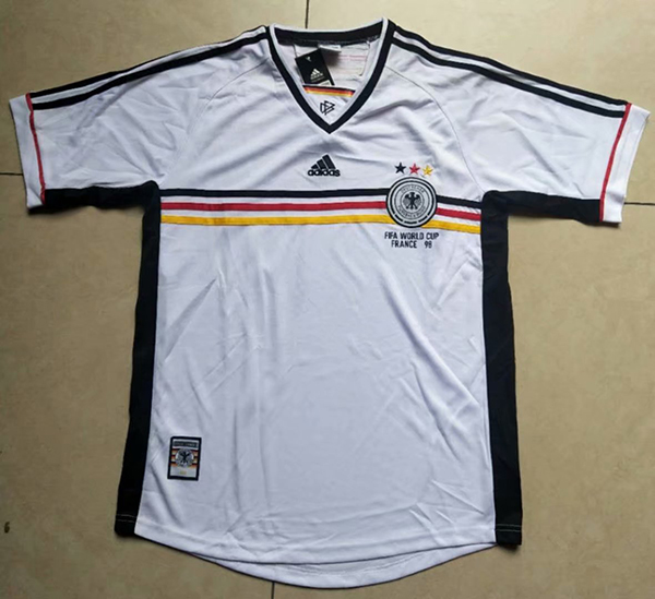 1998-germany-home-football-retro-jersey-444.jpg