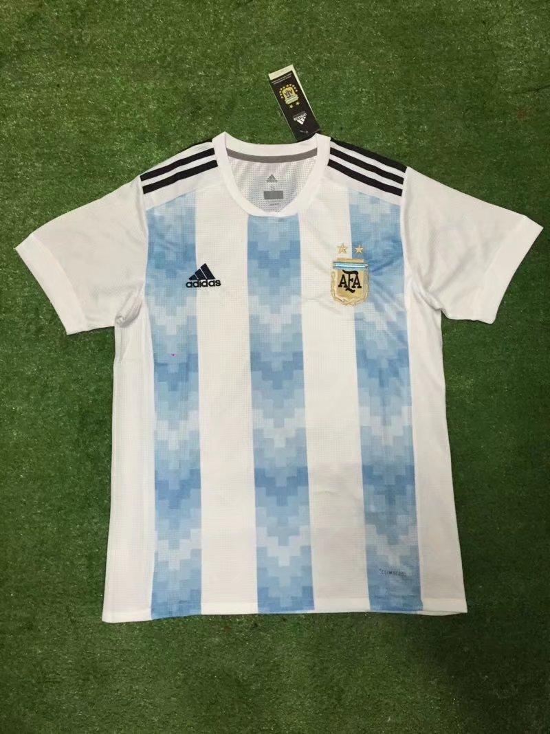 2018-world-cup-argentina-home-football-jersey-6.jpg