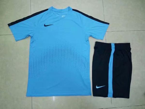 2019-team-uniform-905-skyblue-4.jpg