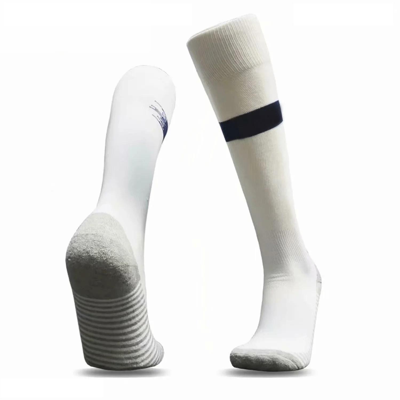 2020-france-away-football-socks-442.jpg