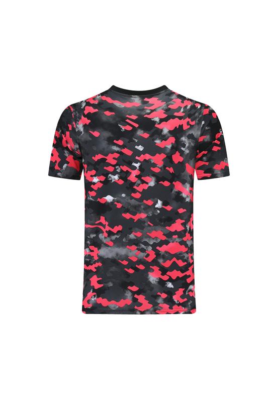 21-22-arsenal-mixed-red-football-training-shirt-413.jpg