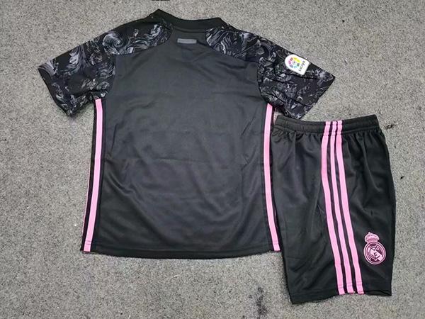 20-21-real-madrid-third-kids-uniform-773.jpg