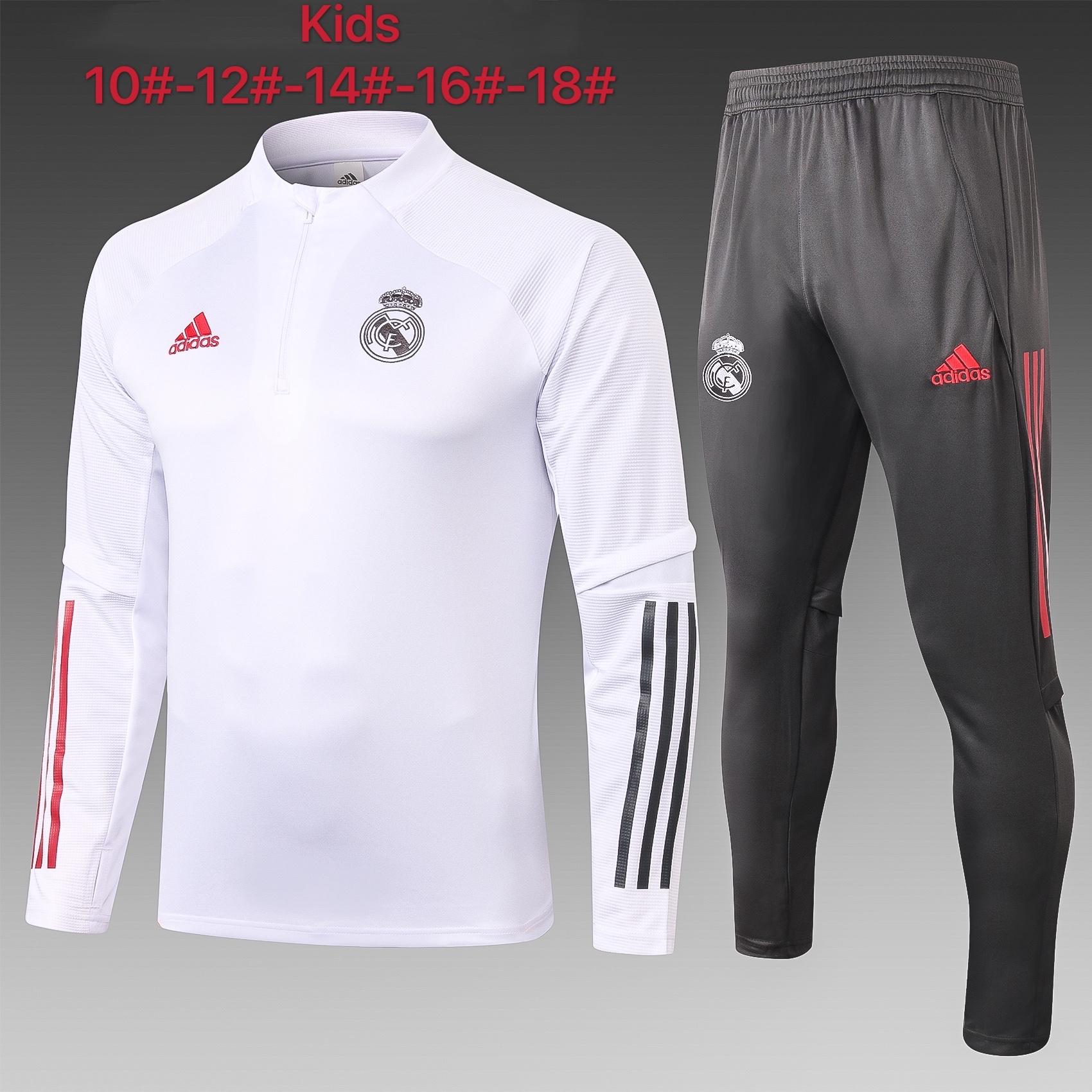 20-21-real-madrid-white-kids-sweater-44.jpeg