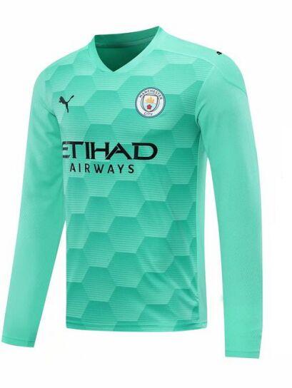 man-city-20-21-goalie-green-ls-soccer-jersey-214.jpg