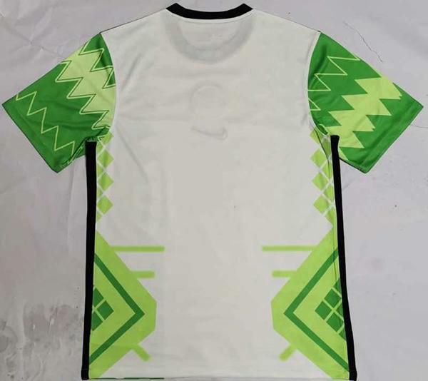 2020-nigeria-home-football-jersey-445.jpg