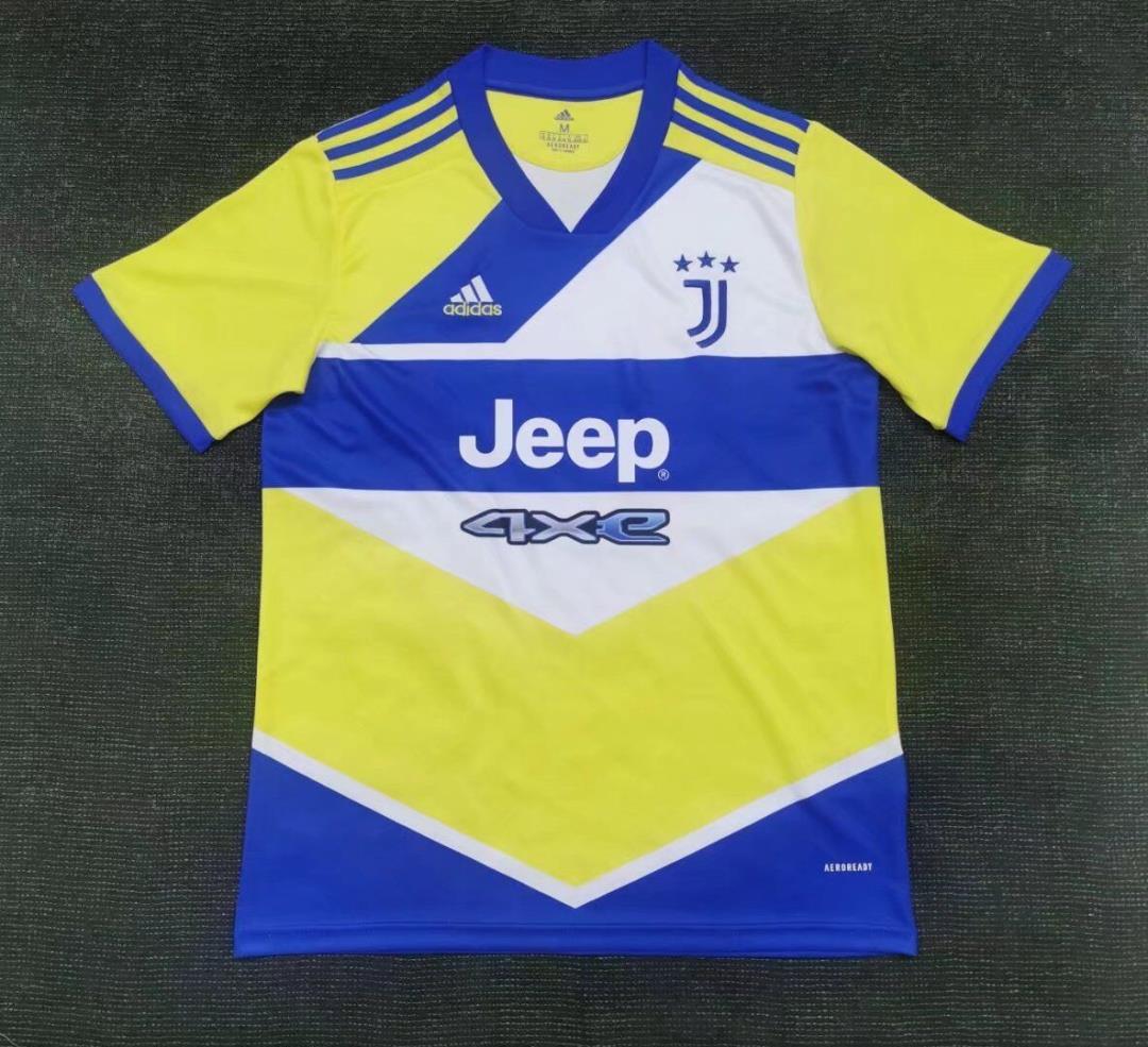 21-22-juventus-third-football-jersey-414.jpg