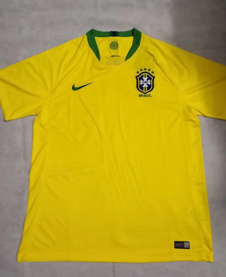 2018-world-cup-brazil-home-football-jersey-6.jpg