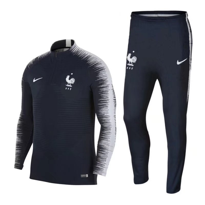 2018-world-cup-france-darkblue-football-sweater-set-4.jpg
