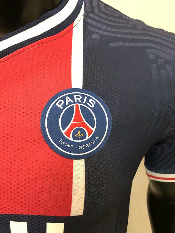 20-21-psg-home-player-football-jersey-446.jpg