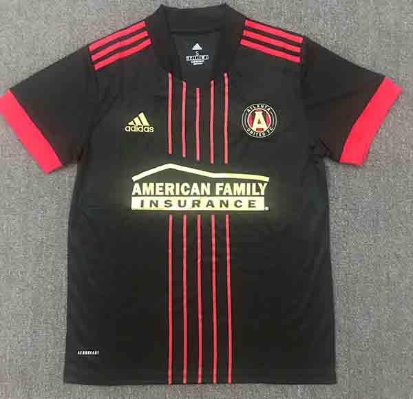 atlanta-united-21-22-home-soccer-jersey-214.jpg