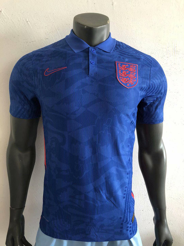 2020-england-away-player-football-jersey-33.jpg